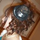 hair&make chika